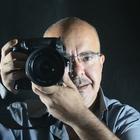 Sergio Ramoz - Fotografia