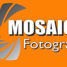 Mosaico   logo02