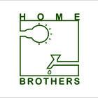 Home Brothers - Assistência...