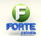 Logo forte pain%c3%a9is