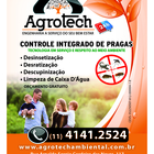 Agrotech10x15 (1)