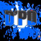 Icone logo dpauladesigner