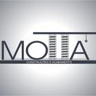 Logo mottaconstrucoes