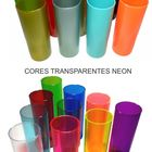 Copos Long Drink Personaliz...