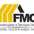 Fmc Construções - Especiali...