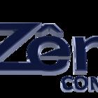 Zenite 3d