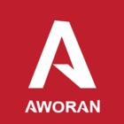 Aworan icon nome2 512