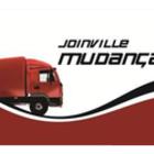 Joinville Mudanças e Fretes.