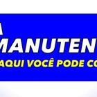 Rede Mj Oliveira Produtos /...