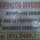 S.L. Serviços Diversos