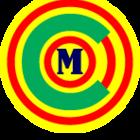 Simbolo marketclick 2