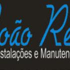 João Reis Eletricista - Ins...