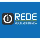 Rede Multi Assistência Itap...
