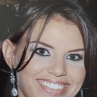 Keila Rivelly Pinheiro Dias