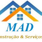 Mad Construção & Serviços