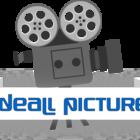 Logo wite