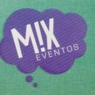 Mix Eventos - Se Você Pode ...