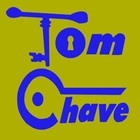 Tom Chave - Chaveiro 24 Horas