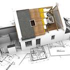 Casa projeto