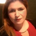 Julie Armindo Kremp