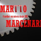 Martto Marcenaria - Móveis ...