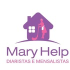 Mary Help Diarista e Mensal...