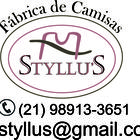 Logo styllus   color
