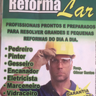 Reforma Lar