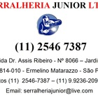 Serralheria jpg