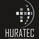 Logo huratec 2