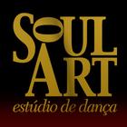 Soul Art - Estúdio de Dança...