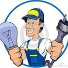 M1 uhfkyconservadora pequenos reparos manutencao residencial hidraulica e eletrica residencial minas gerais
