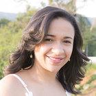 Raquel gama