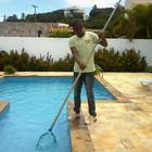 Piscineiro Limpeza e Manute...