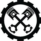Logo 2 engrenagem reduzido3