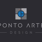 Ponto Arte Design