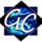 Nova logo grafica 2