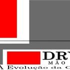 Nova logo drytec 2