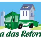 Logo cdr (2)