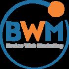 Logo bwm