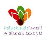 Polychinelo Brasil Conforto...