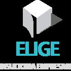 Logo   elige