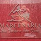 Marcenaria São Jorge São José