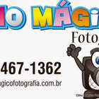 09 logo olho magico 1