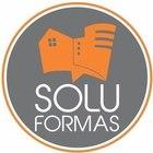 Soluformas1