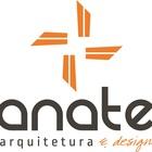 Logo   design3