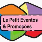 Le Petit Eventos - Recreaçã...