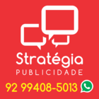 Logosadfssf