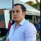 Augusto Schneider dos Santos