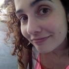 Fernanda Neves Gomes